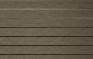 EnduraGrain D4 Siding, Canyon